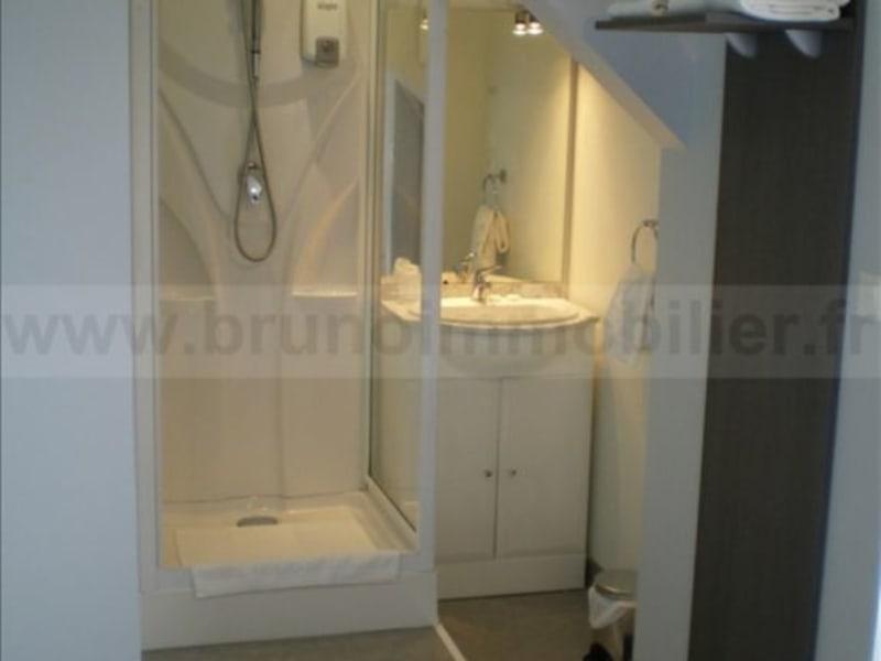 Commercial property sale shop Le crotoy 79900€ - Picture 5