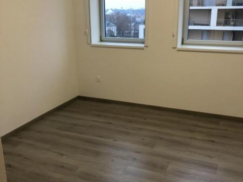 Rental apartment Strasbourg 780€ CC - Picture 7