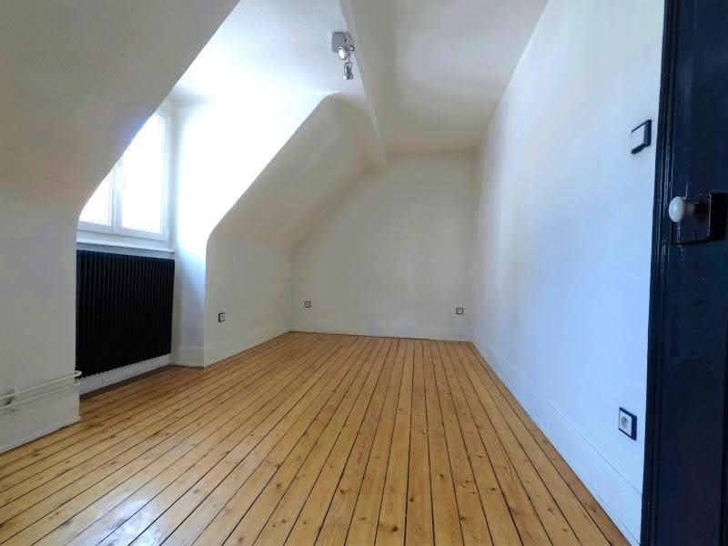 Sale apartment Strasbourg 249000€ - Picture 7