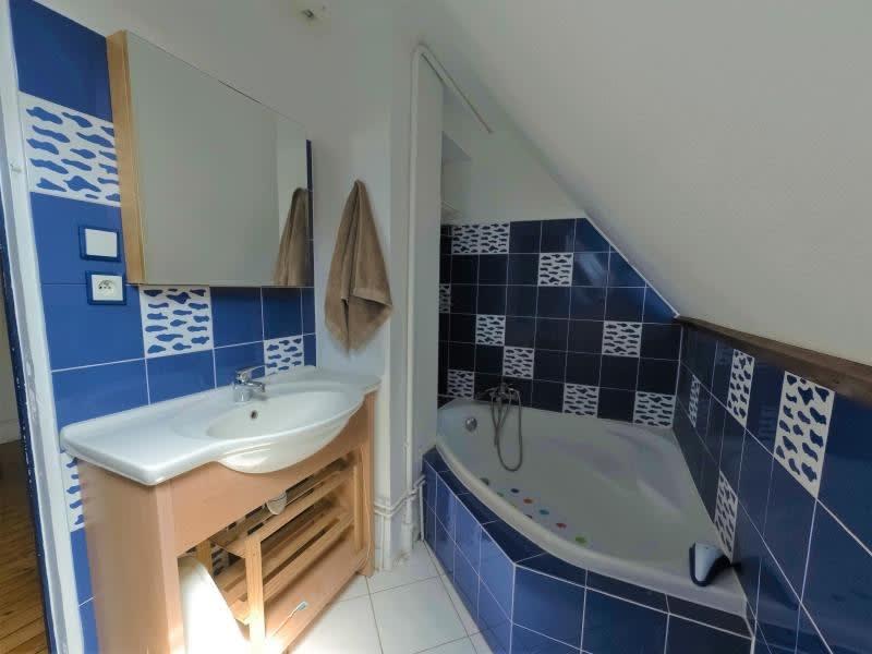 Sale apartment Strasbourg 249000€ - Picture 8