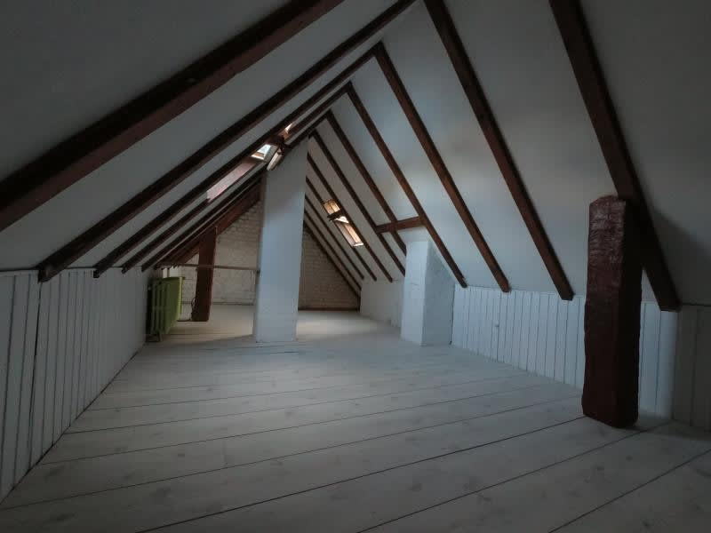 Sale apartment Strasbourg 249000€ - Picture 9