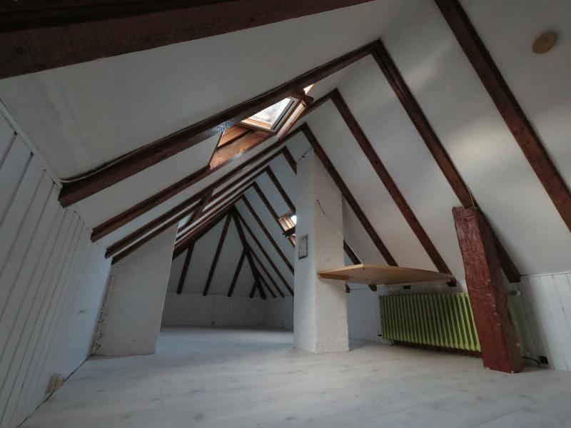 Sale apartment Strasbourg 249000€ - Picture 10