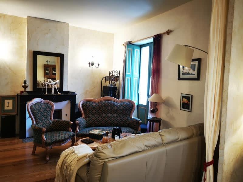 Sale house / villa Mazamet 197000€ - Picture 2