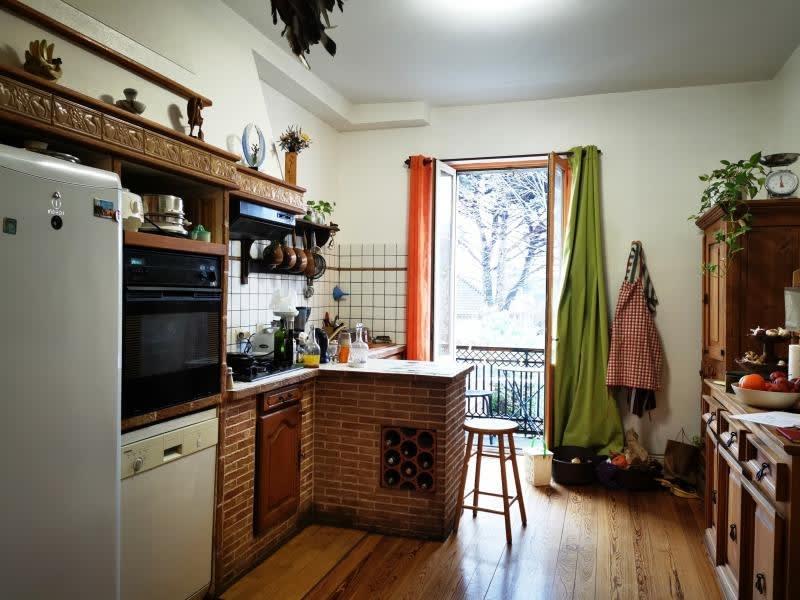 Sale house / villa Mazamet 197000€ - Picture 3