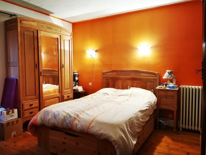 Sale house / villa Mazamet 197000€ - Picture 4