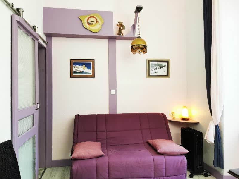 Sale house / villa Mazamet 197000€ - Picture 5