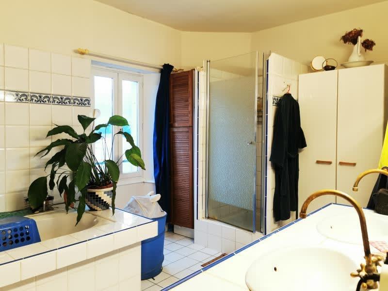 Sale house / villa Mazamet 197000€ - Picture 6