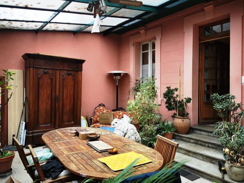 Sale house / villa Mazamet 197000€ - Picture 7