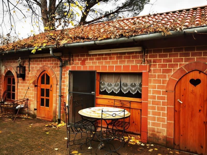 Sale house / villa Mazamet 197000€ - Picture 8