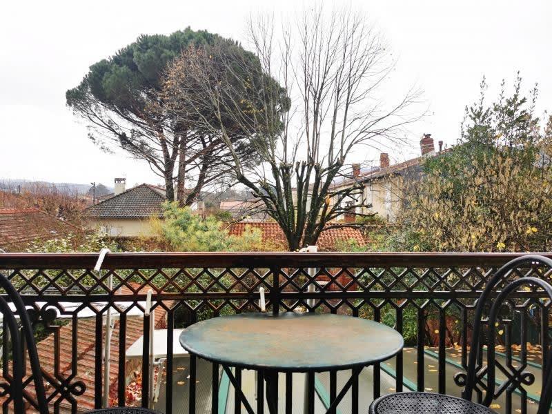 Sale house / villa Mazamet 197000€ - Picture 9