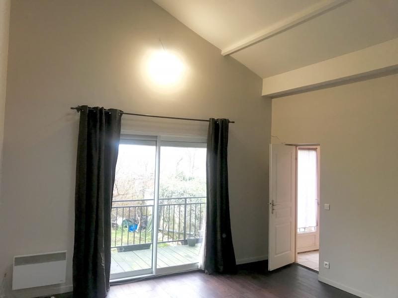 Sale apartment Colombes 670 000€ - Picture 7