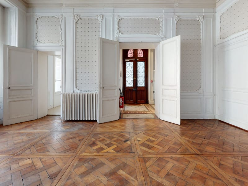 Vente immeuble Caen 1350000€ - Photo 2