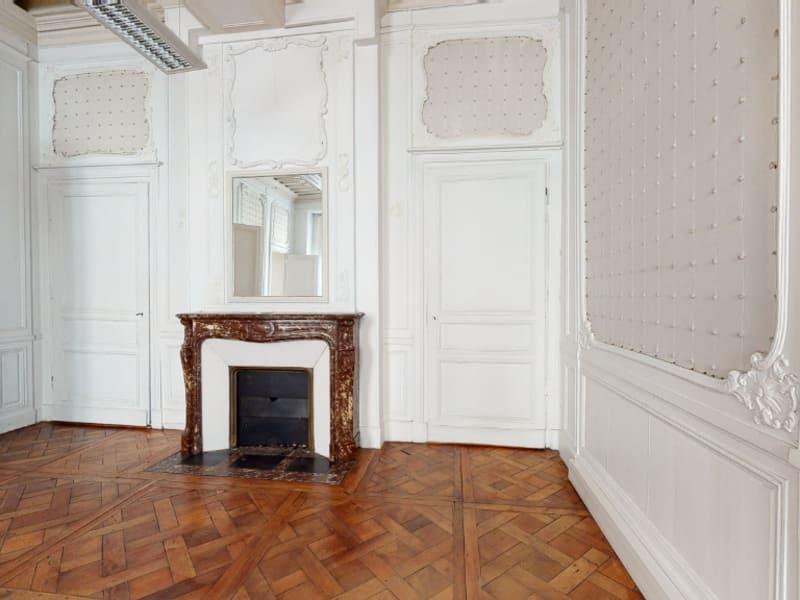 Vente immeuble Caen 1350000€ - Photo 3