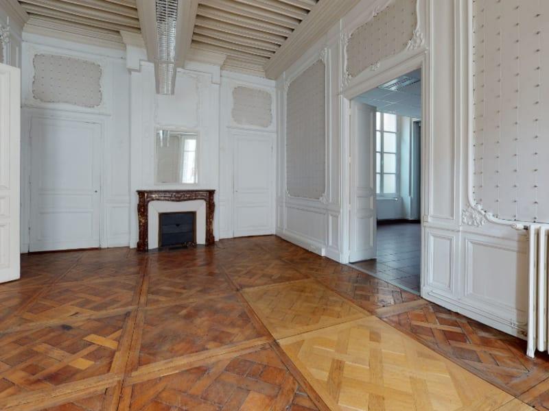 Vente immeuble Caen 1350000€ - Photo 4
