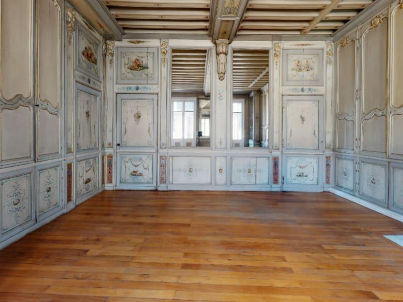 Vente immeuble Caen 1350000€ - Photo 5