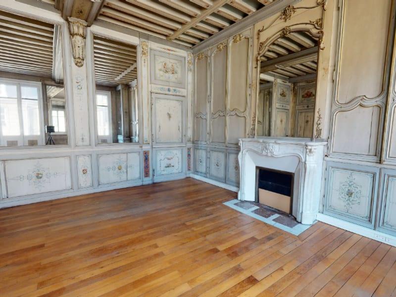 Vente immeuble Caen 1350000€ - Photo 6