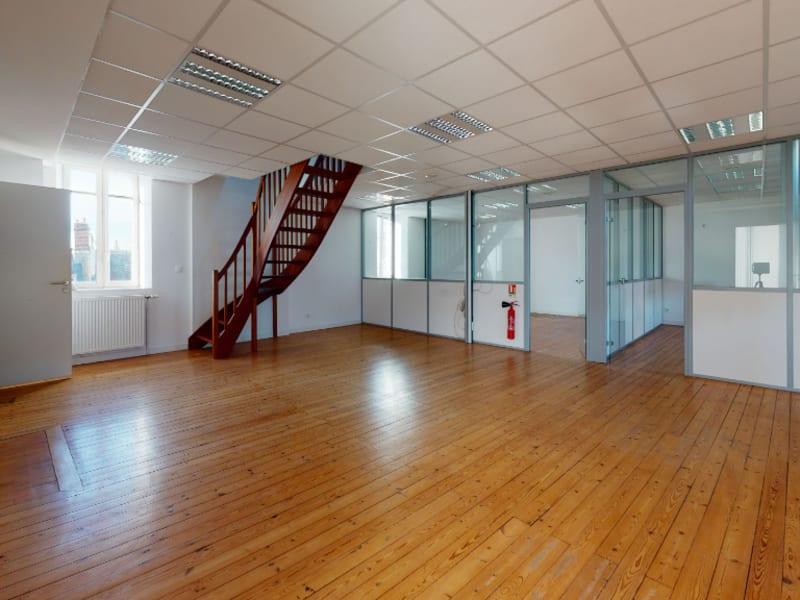 Vente immeuble Caen 1350000€ - Photo 7