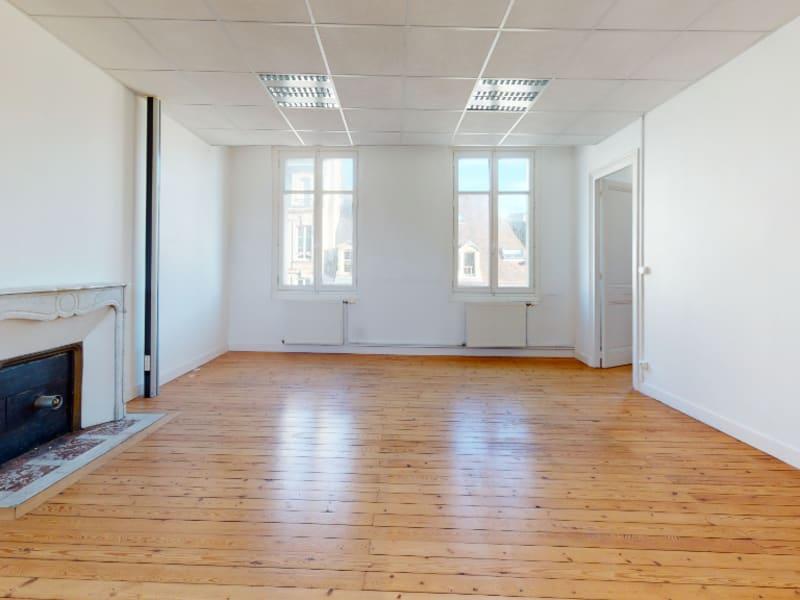Vente immeuble Caen 1350000€ - Photo 8