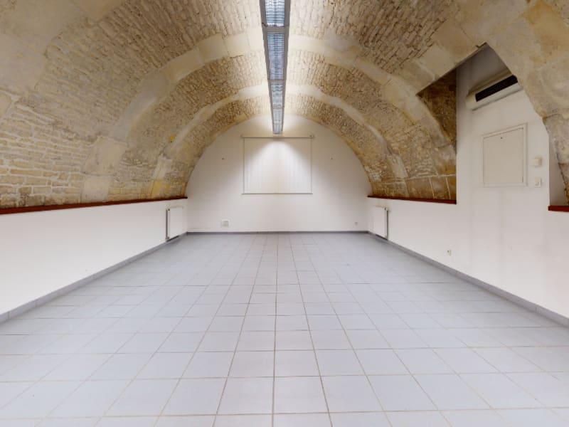 Vente immeuble Caen 1350000€ - Photo 9