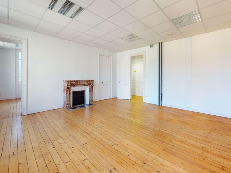Vente immeuble Caen 1350000€ - Photo 10