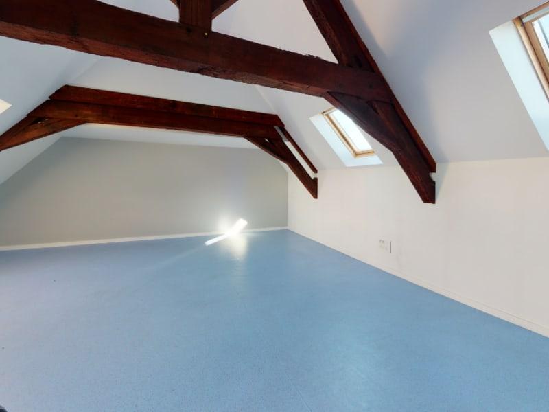 Vente immeuble Caen 1350000€ - Photo 11