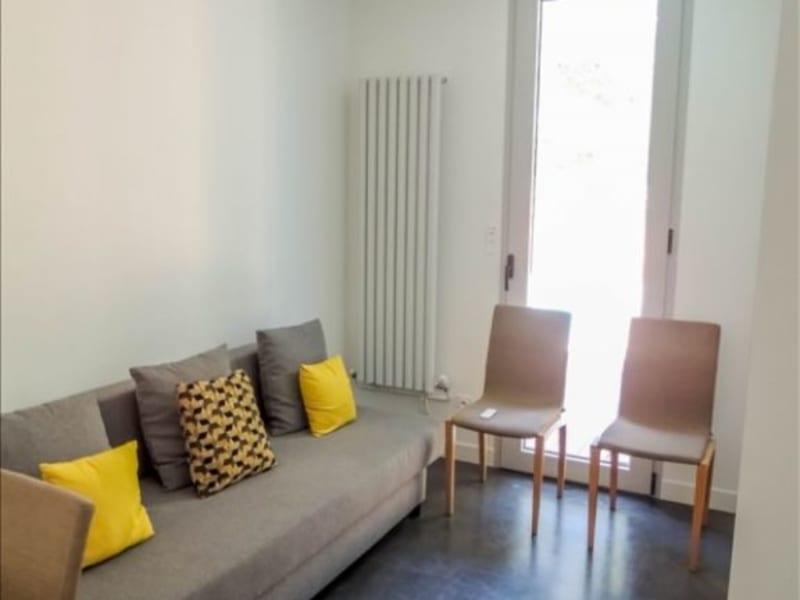 Vente maison / villa Grayan et l hopital 440000€ - Photo 10