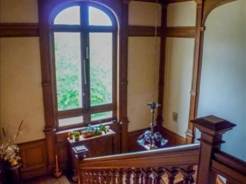 Vente maison / villa Lesparre medoc 1045000€ - Photo 6