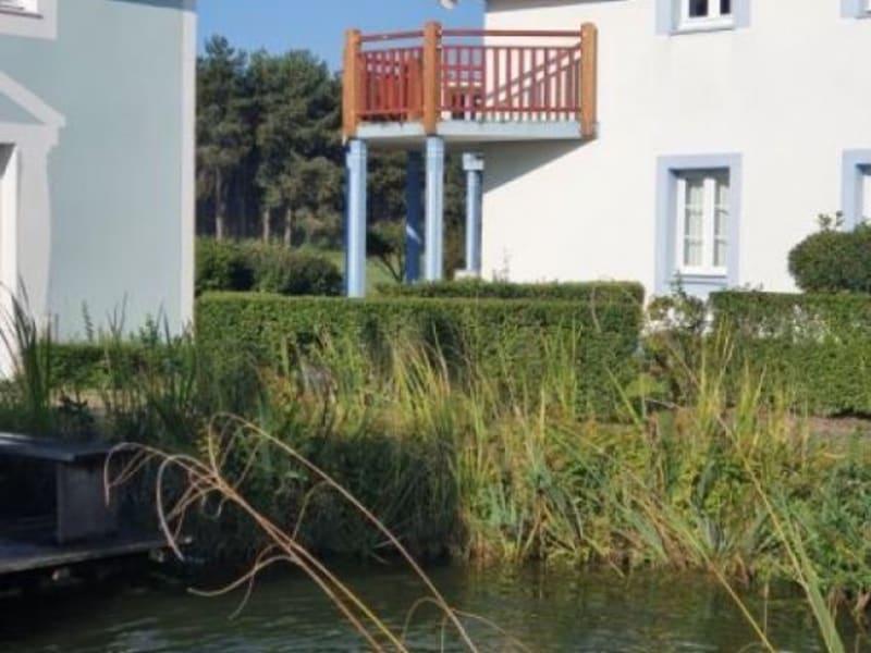 Sale apartment Fort mahon plage 151000€ - Picture 2