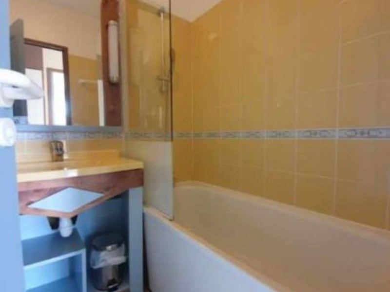 Sale apartment Fort mahon plage 151000€ - Picture 6