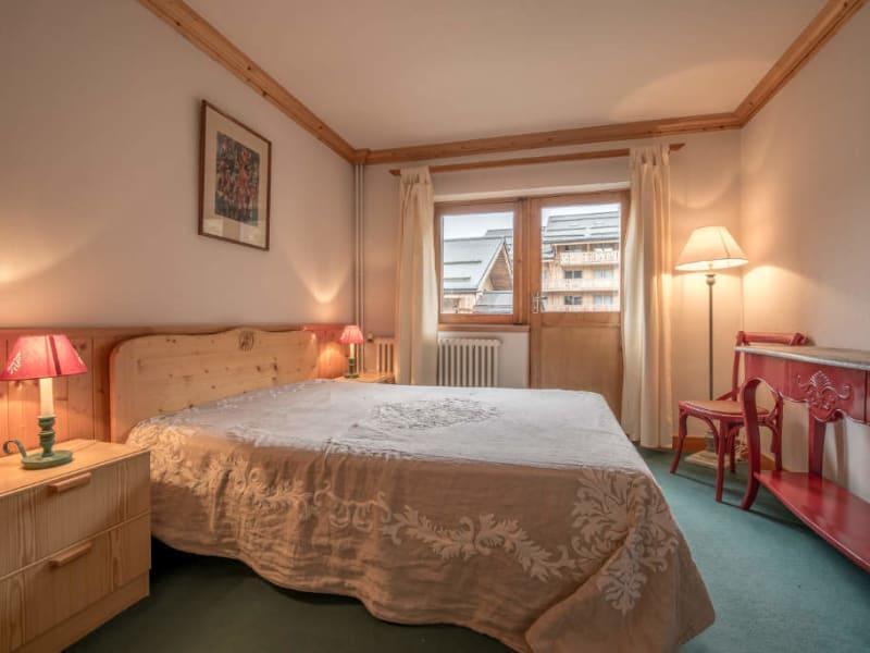 Vente appartement Meribel les allues 995000€ - Photo 6