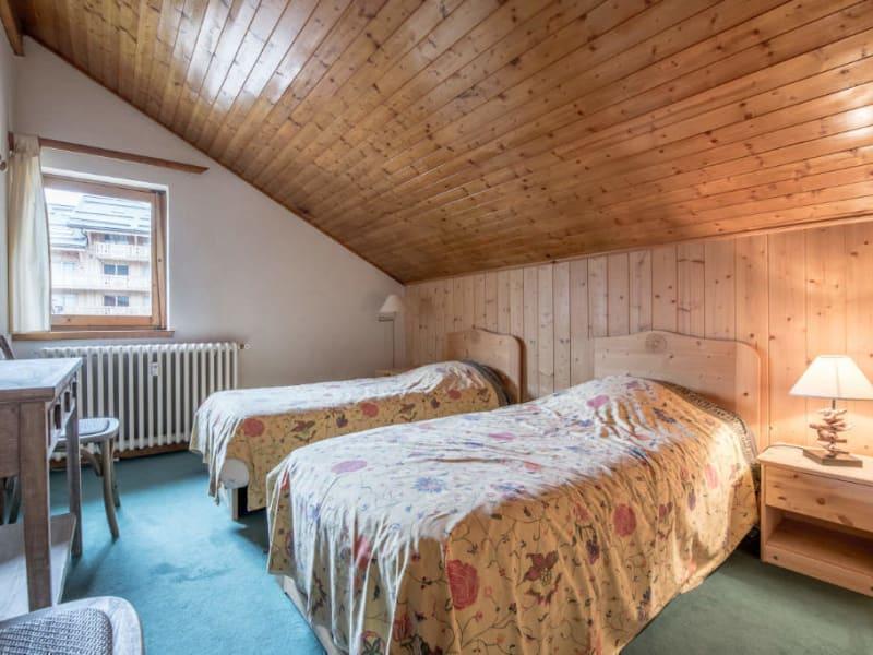 Vente appartement Meribel les allues 995000€ - Photo 7