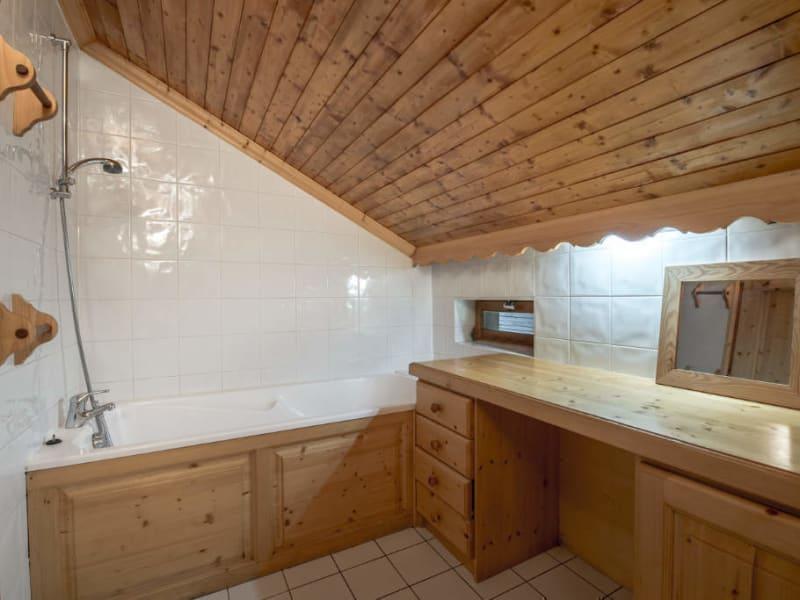 Vente appartement Meribel les allues 995000€ - Photo 8