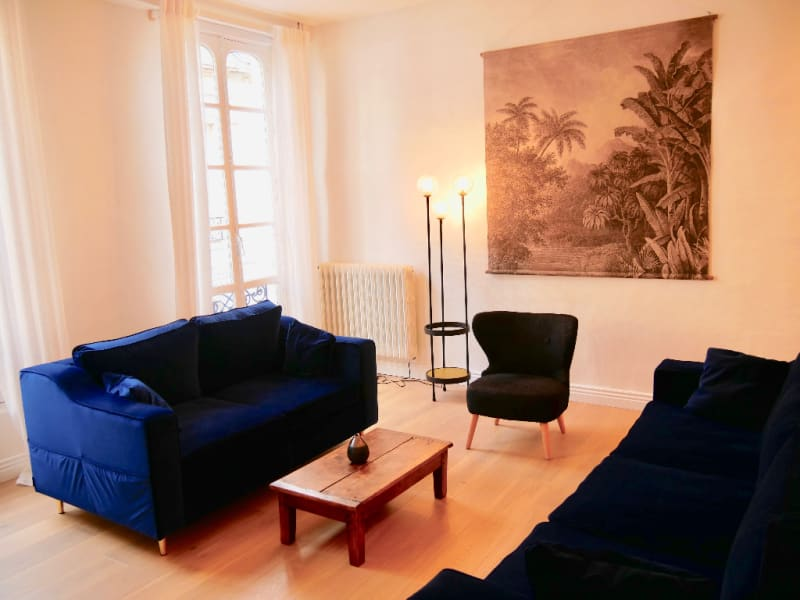 Vente appartement Angers 286 200€ - Photo 2