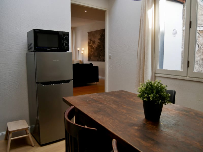 Vente appartement Angers 286 200€ - Photo 3