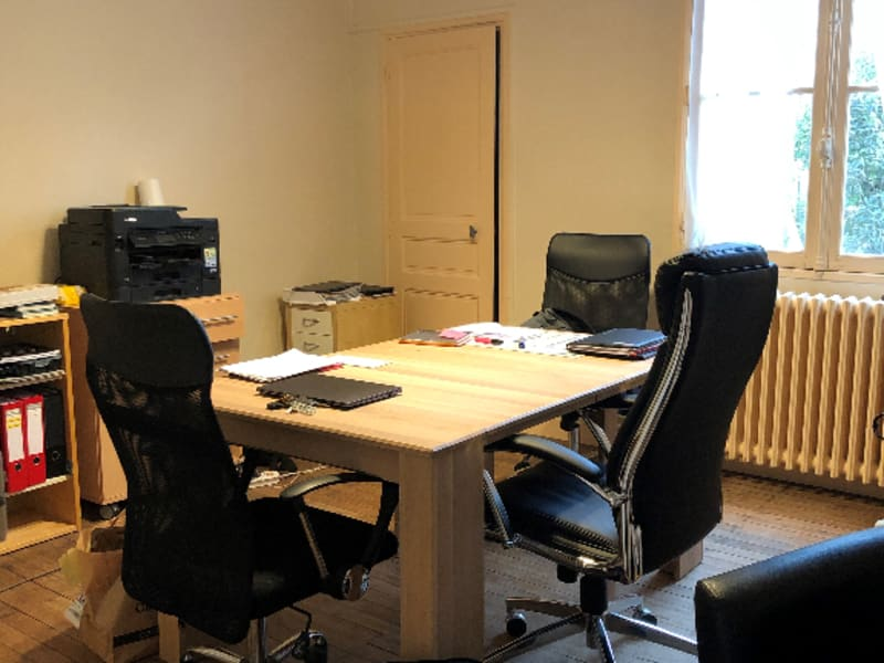 Vente appartement Angers 216 275€ - Photo 3