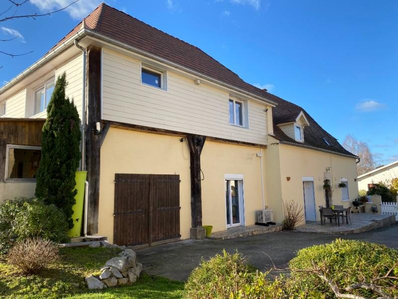 Sale house / villa Arthez de bearn 228723€ - Picture 2