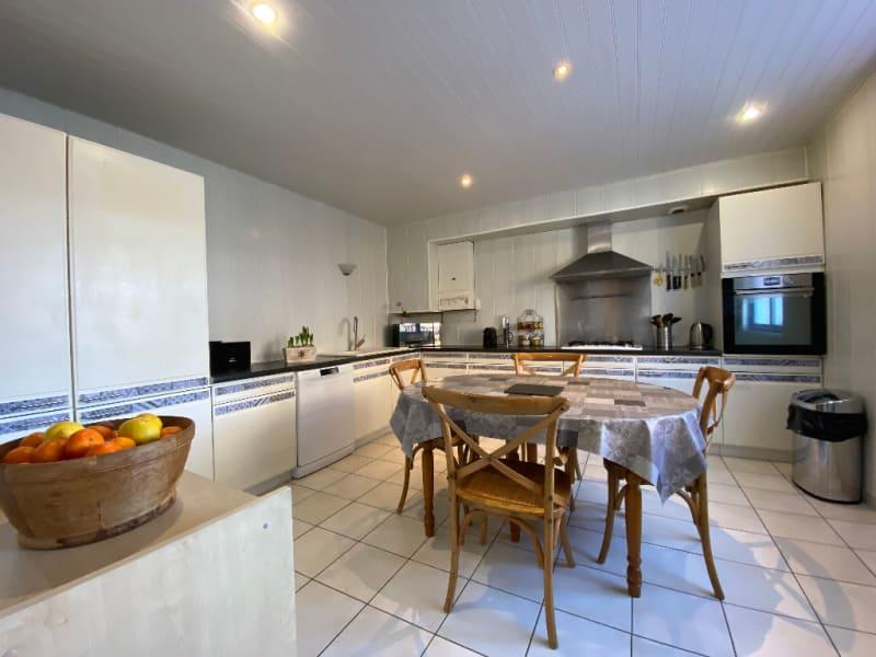 Sale house / villa Arthez de bearn 228723€ - Picture 3