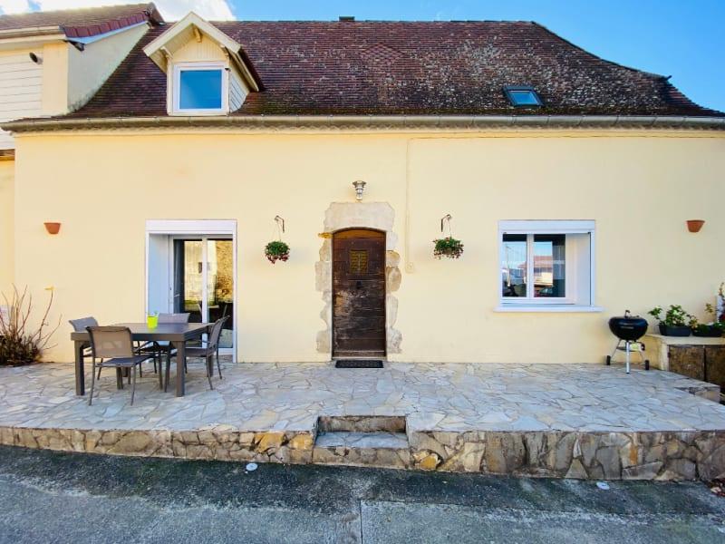 Sale house / villa Arthez de bearn 228723€ - Picture 4