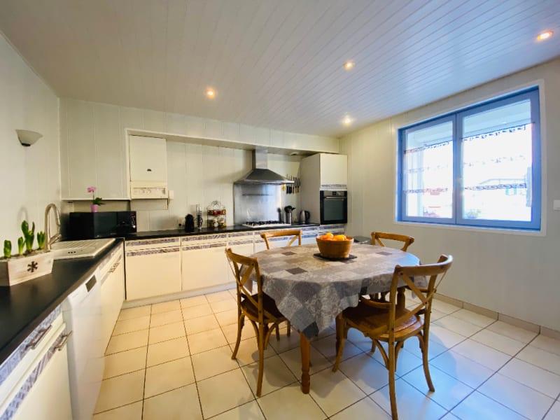 Sale house / villa Arthez de bearn 228723€ - Picture 5