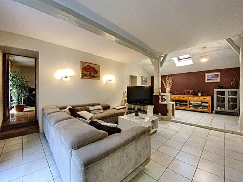 Sale house / villa Arthez de bearn 228723€ - Picture 6