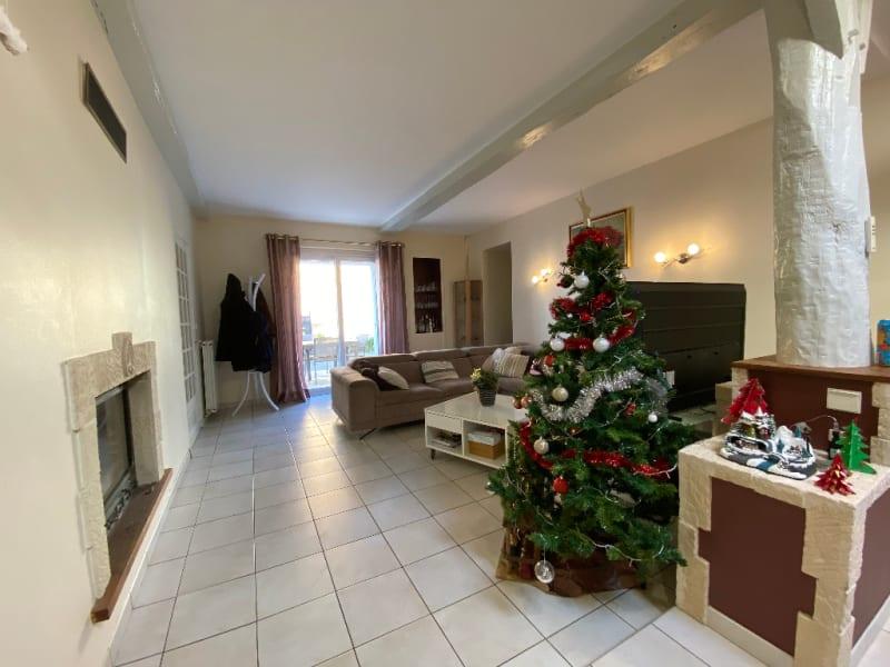 Sale house / villa Arthez de bearn 228723€ - Picture 7