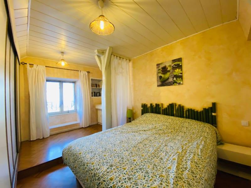 Sale house / villa Arthez de bearn 228723€ - Picture 8