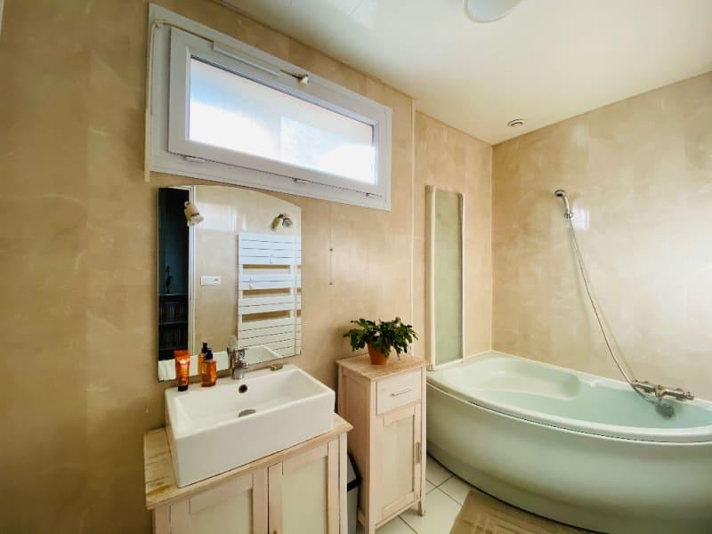 Sale house / villa Arthez de bearn 228723€ - Picture 9
