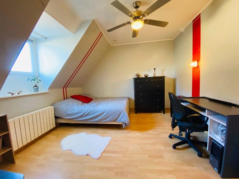 Sale house / villa Arthez de bearn 228723€ - Picture 10