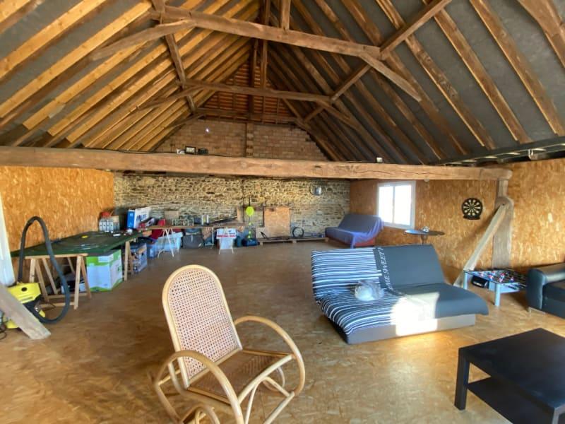 Sale house / villa Arthez de bearn 228723€ - Picture 12