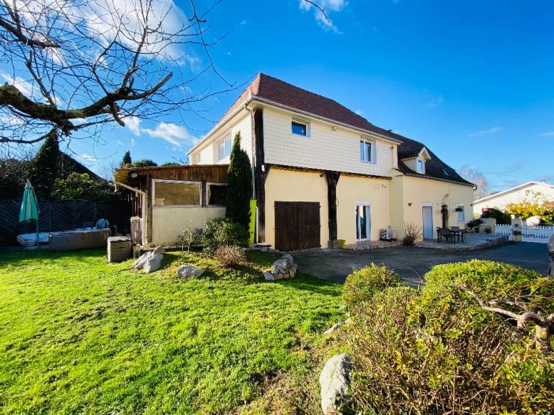 Sale house / villa Arthez de bearn 228723€ - Picture 13