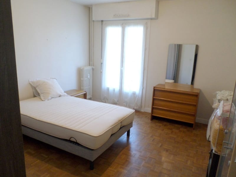 Vente appartement Saint malo 228580€ - Photo 3