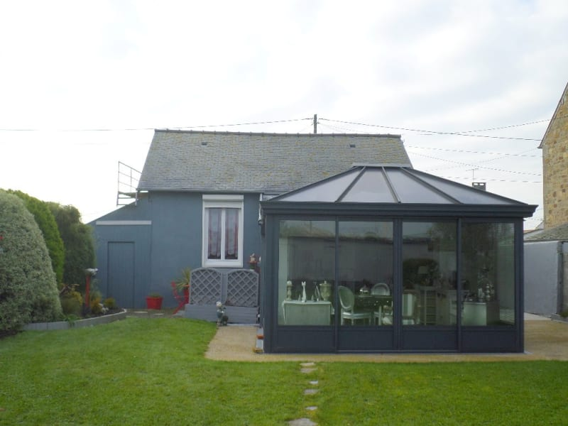 Vente maison / villa Saint malo 293 440€ - Photo 1