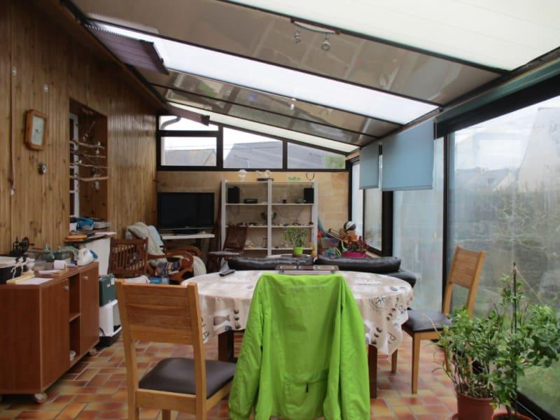 Sale house / villa Saint malo 492560€ - Picture 2