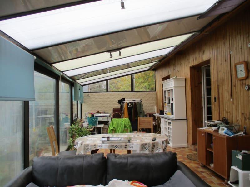 Sale house / villa Saint malo 492560€ - Picture 4